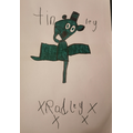 Picture for Finley from Radley
