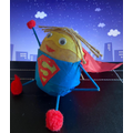 Supertato by Mrs Maydew