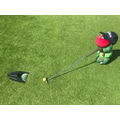 Game of golf anyone?