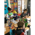 Year 1 Book Scavenger Hunt