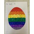 Max's Easter Egg