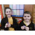Maths Ambassadors