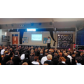 Respect Assembly - Anti-bullying week