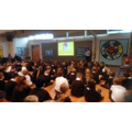 Whole School - St Francis of Assisi Feast Day