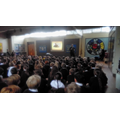 Themes for whole school and class Worship.