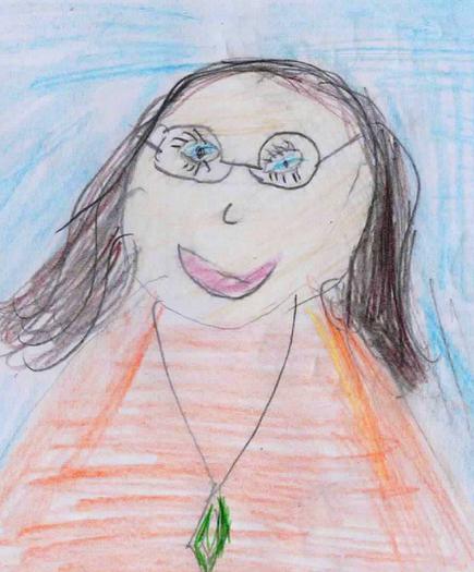 Mrs L Skingsley - Bursar