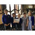 Staffordshire Big Sing 2019