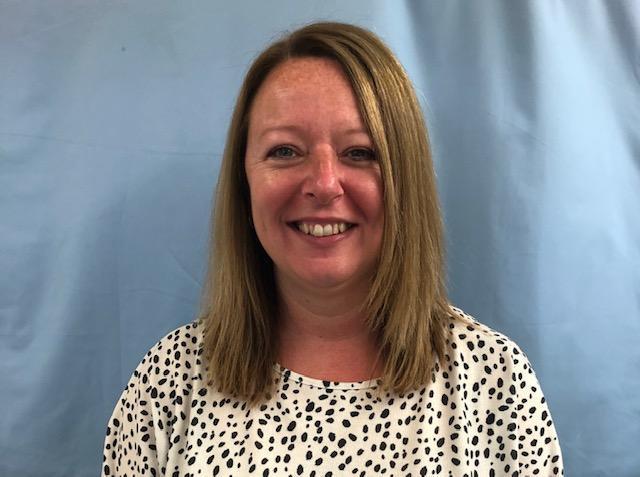 Mrs Withey - Head Teacher