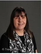 Mrs Brennan - School Business Manager
