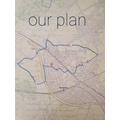 Samantha's Plan