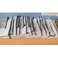 More individual packs
