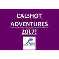 Calshot 2017