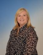 Ms Jo Bryan School Business Manger