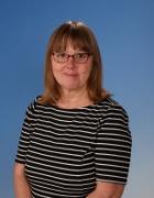 Mrs Lesley Read - LSA