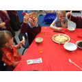 Chopsticks and children are a fantastic match!