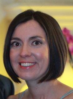 Lorraine Callery, PARENT MEMBER