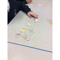 Making simple structures