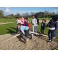 Year 6 Obstacle Challenge 2