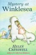 Mystery Winklesea- Helen Cresswell