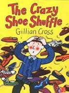 The Crazy Shoe Shuffle- Gillian Cross