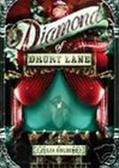 The Diamond of Drury Lane -Julia Golding