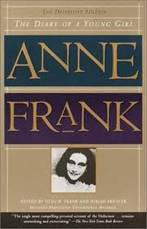 Anne Frank: The Diary of a Young Girl - Ed. Otto H