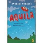 Aquila - Andrew Norris