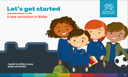 https://hwb.gov.wales/curriculum-for-wales/a-new-curriculum-in-wales-a-guide-for-children-young-people-and-families/