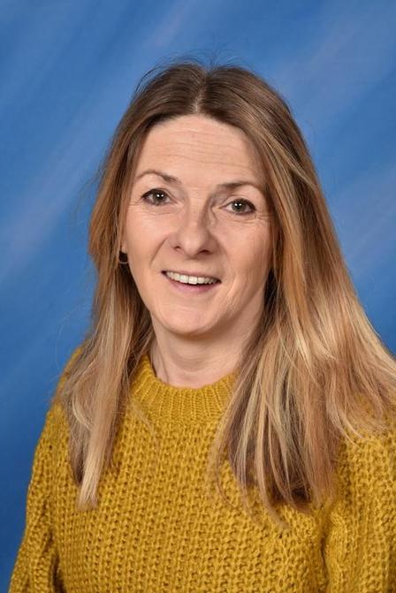 Mrs Sporic - Year 4