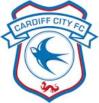 Go on Cardiff!