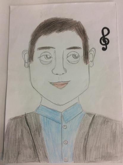 Mr Moyna