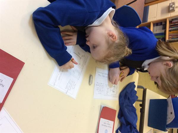 DT Day - designing tools for the Stone Age