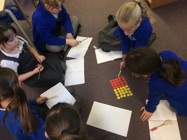 explaining arrays!