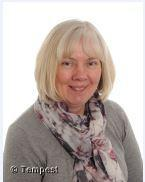 Mrs J McKeating - Clerk to Governors