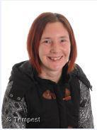 Senior Teaching Assistant - Ms J Jukes
