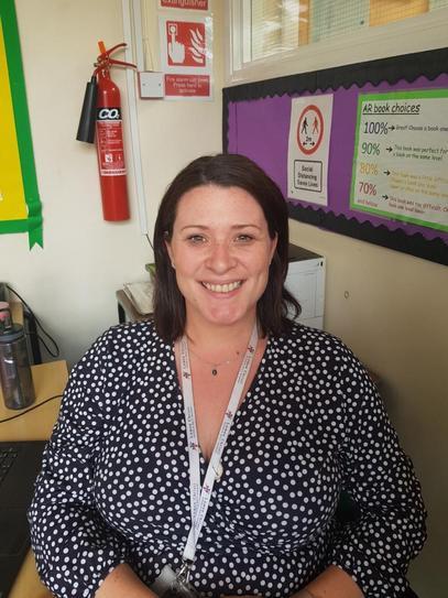 Mrs Goodes