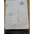 Nicholas (13.1.21) - Locating UK Countries