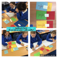 Creating new words in SPaG.