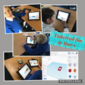 Using Tinkercad to create high quality products.