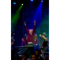 Bruce Trotter - Davagh Loughran