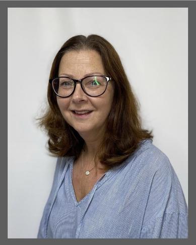 Ms Wendy Corr