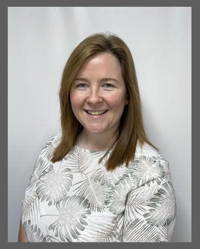 Miss Nicole O'Connor