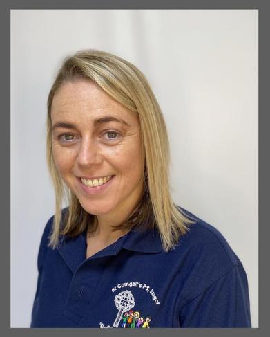 Miss Leanne Pickard