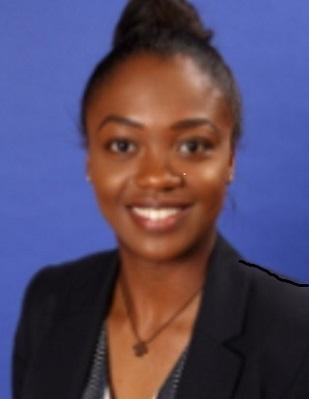 R Hanson - Foundation Governor