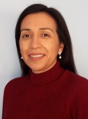 W Bolivar - Foundation Governor