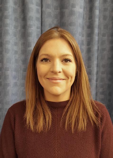 Miss Connellan - Year 2