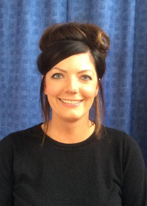 Miss Bateman Oak Class