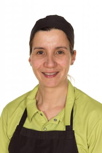 Mrs B Mata