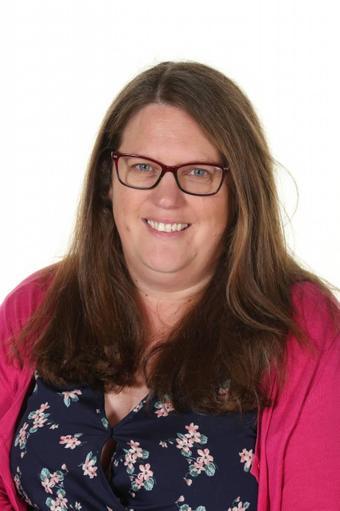 FM: Miss H Mackay