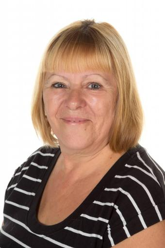Mrs S Nicholson